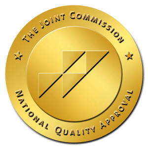 JC-gold-seal-4-color