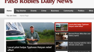 Paso-Robles-Daily-News