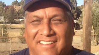 Paul Garcia Paso Robles