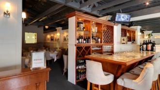 Roberts Restaurant