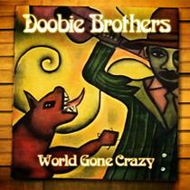 doobie brothers paso robles