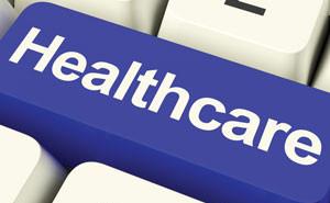 health care reform paso robles