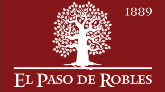 paso robles flag