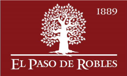 new paso robles flag