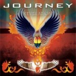 journey paso robles