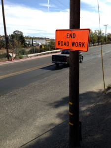 road-work-riverside