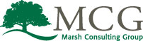 Marsh Consulting Group