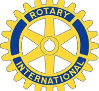 Templeton Rotary