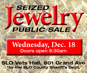 jewelry auction