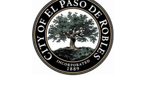 Paso Robles building board of appeals