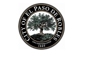 Paso Robles muni bond rating