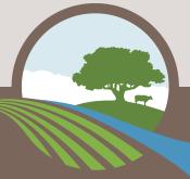 PRAAGS logo