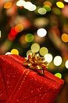 christmas-present-83120_150