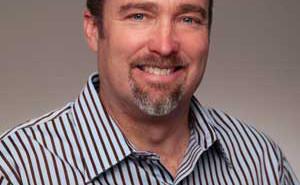Todd Evenson