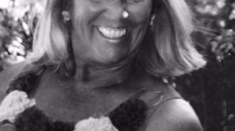 Debbie Wesch