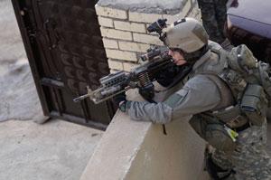 Army-training-at-Camp-Roberts