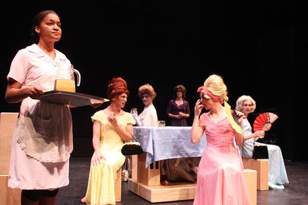 Cuesta-College-Theatre