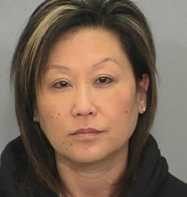 Helen Kim Record