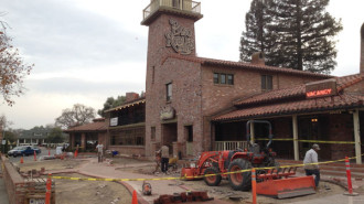 Paso-Robles-Inn