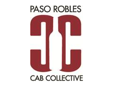 CAB Collective