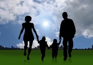 Paso Robles Adoption