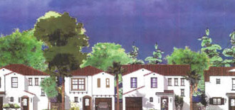 new housing in paso robles
