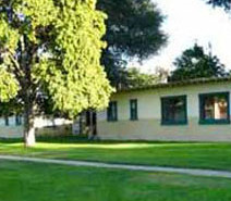 paso-robles-housing-authority