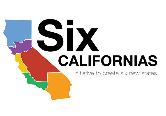 six states
