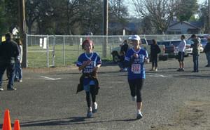 super fun run