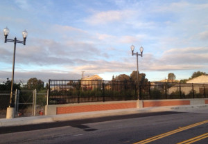 13th-Street-Bridge-Paso-Robles