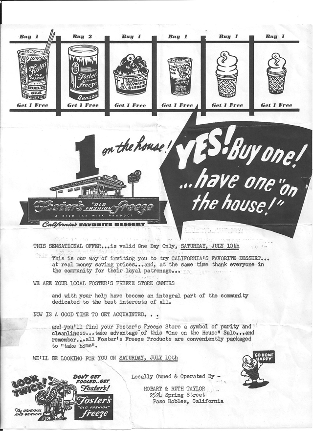 Foster-Freeze-Advertisement-001