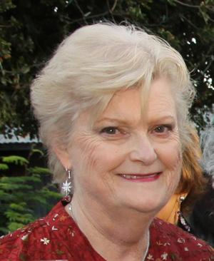 Jeanette Duncan