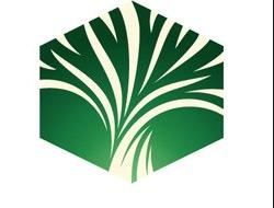 Heritage Oaks Bank HOB