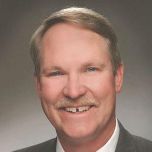 Steve Allen Mortgage Broker
