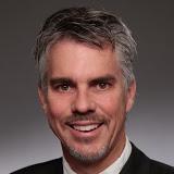 Steve Weber