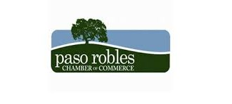 chamber executive director