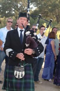 Celtic Choral