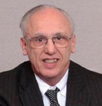 Mayor Duane Picanco