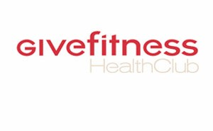 Give Fitness