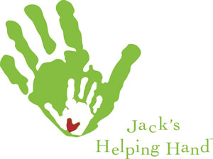 Jack's Helping Hand