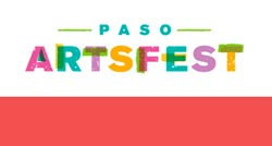 Paso Robles Arts Festival