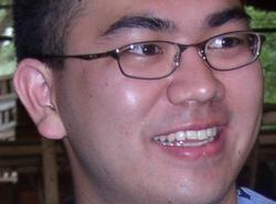 Dentist San Luis Obispo