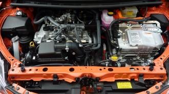 best auto repair Paso Robles