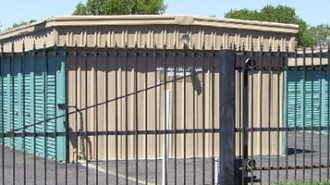 best self storage in paso robles