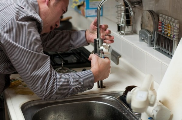 best plumber Paso Robles