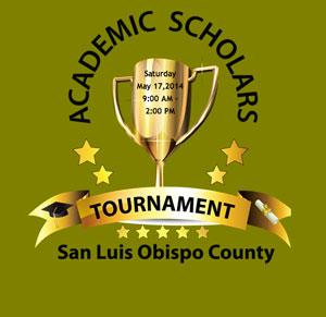 Academic Tournament