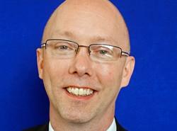 Brent-Haugen