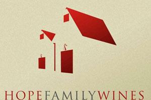 Hope-Family-Wines