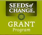 Flamson garden grant