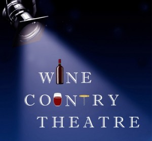 WineCountryTheatreprintlogo